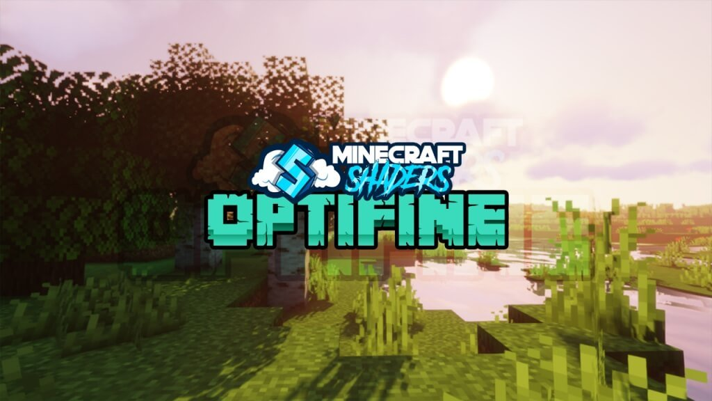 What is OptiFine 1.17